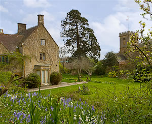 symondsbury_manor_01
