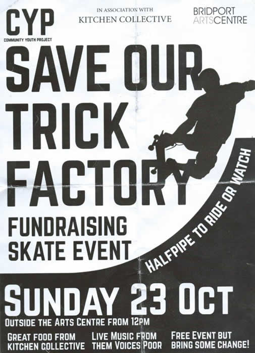 save-trick-factory