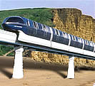 chesil_monorail