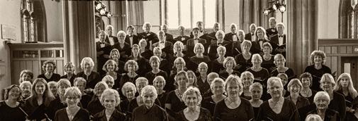 new-elizabethan-singers